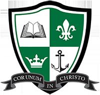 Communion of Saints Parish
